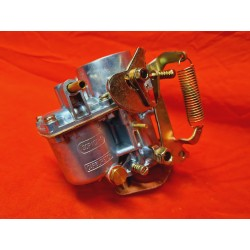 30 PICT-1 Carburateur 12V choke