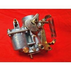 30 PICT-1 Carburateur 6V choke en stationair sproeier