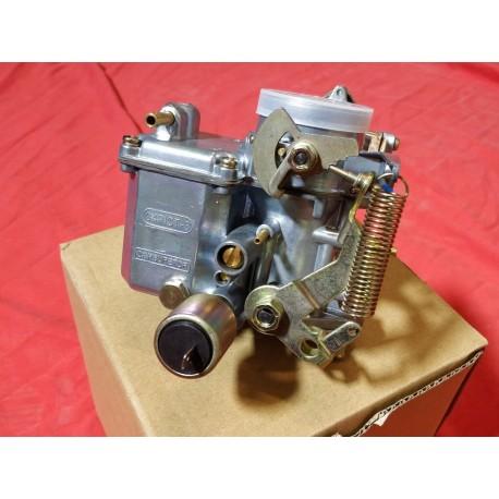34 PICT-3 Carburateur