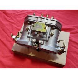 IDF 40 dubbele Carburateur FAJS / Weber