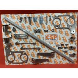 CSP Gasstangen IDF  44/48  Type-1